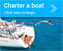 Click here to rent a boat with Sail Greece