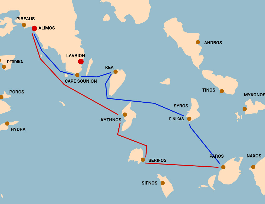 northern_and_middle_cyclades