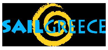 SailGreece Homepage